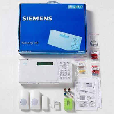 Siemens-IC60-compact