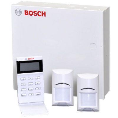 bosch amax 2000 kit