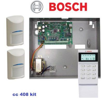 bosch cc 408 kit