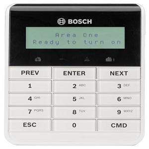 Πληκτρολόγια Bosch