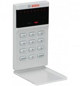 BOSCH keypad IUI-AMAX-LED8