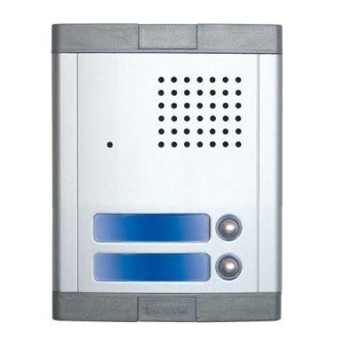 Mπουτονιέρα 2 κλήσεων Κωδικός 2061Α/02