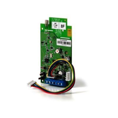 Siemens IRFW6-10 ασύρματος δέκτης