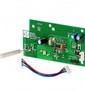 Siemens IRFW6-12.Ασύρματος δέκτης