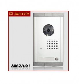 amplyvox 8062A-01