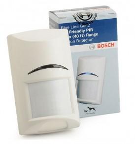 Motion detector Bosch Blue Line