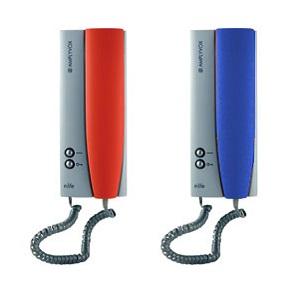 Συσκευές θυροτηλεφώνων Amplyvox