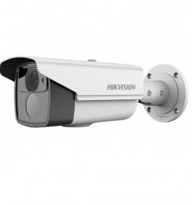 Κάμερα Hikvision DS-2CE15C2P-VFIT3