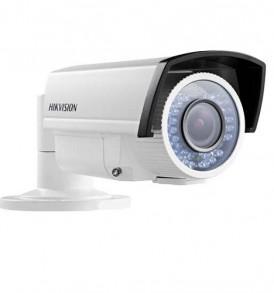 Κάμερα Hikvision DS-2CE15F5P-VFIR3