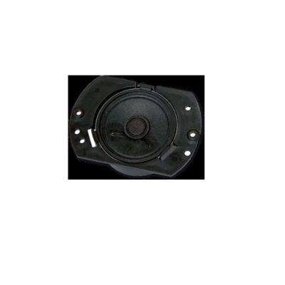 Μεγάφωνο μπουτονιέρας παλαιού τύπου 4011