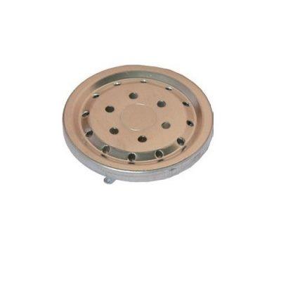 Μικρόφωνο θυροτηλεφώνου παλαιού τύπου 441