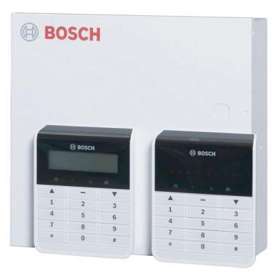 Κιτ συναγερμού Bosch Αmax - 3000