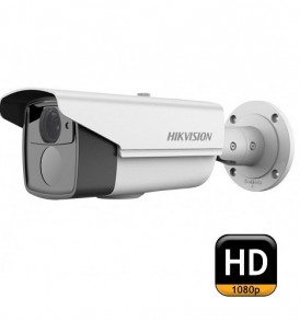 Hikvision hd cctv camera DS-2CE16D5T-AVFIT3
