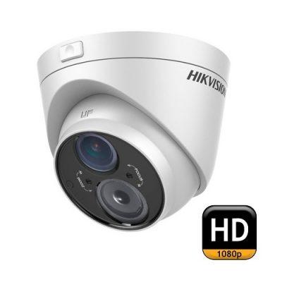 cctv hd κάμερα Hikvision DS-2CE56D5T-VFIT3