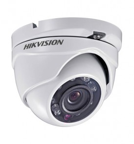 HIKVISION κάμερα DS-2CE55C2P-IRM