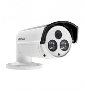 Κάμερα Hikvision DS-2CE16C2P-IT5