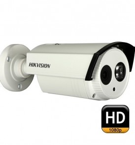 Κάμερα HD cctv Hikvision DS-2CE16D5T-IT3