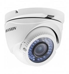 Κάμερα Hikvision DS-2CE55C2P-VFIR3