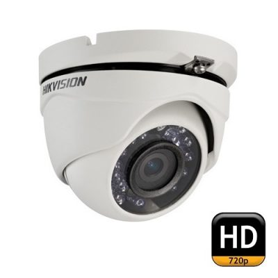 camera hd Hikvision DS-2CE56C2T-IRM