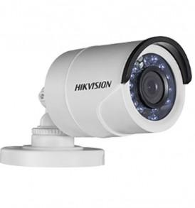 Κάμερα Hikvision DS-2CE15C2P-IR