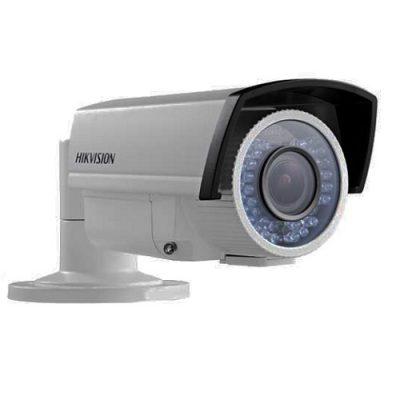 Κάμερα Hikvision DS-2CE15C2P-VFIR3