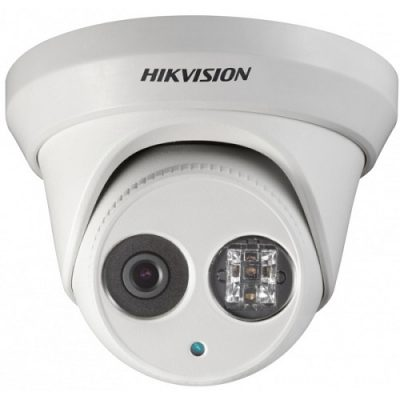 Κάμερα Hikvision DS-2CE56C2P-IT3