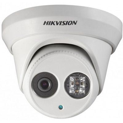 Κάμερα Hikvision DS-2CE56C2P-IT3