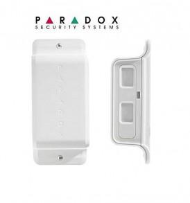 Ασύρματο ραντάρ εξωτερικού χώρου Paradox NVR780