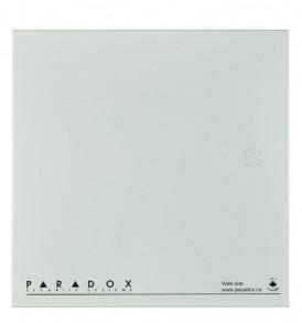 Μεταλλικό κουτί κέντρων Paradox