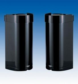 Μικροκυματικά Beams Takex MW-50H-L