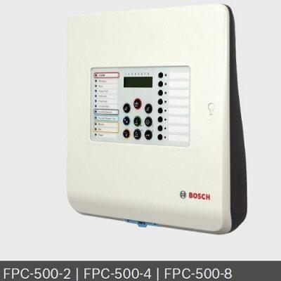 BOSCH FPC-500-8