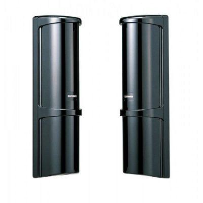 Περιμετρικά beams NR-60TD