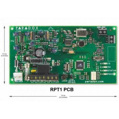 Ασύρματος αναμεταδότης RPT1