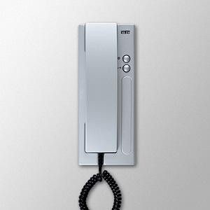 Συσκευές θυροτηλεφώνων ctc