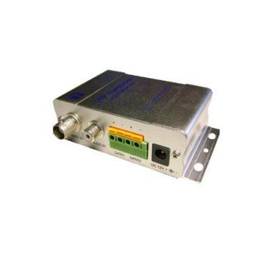 Balun AV1302T