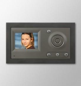 CTC Armonia Vision VHS 603 C