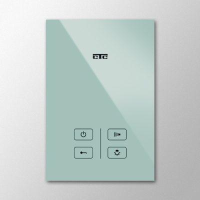 CTC VENUS WF 722 mint