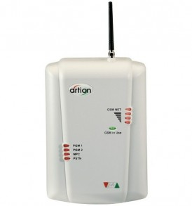 GSM Module Artion