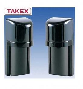 TAKEX PB-100TK