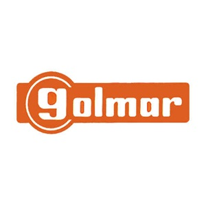 Θυροτηλεοράσεις Golmar