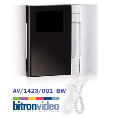AV-1423-001 Bitron TLINE
