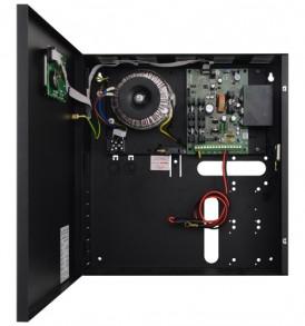 PSBEN 5012C LCD