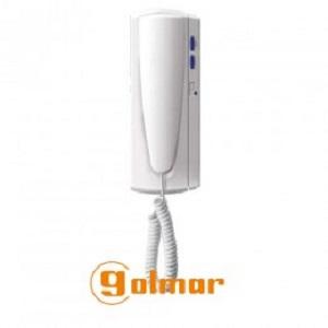 Συσκευές θυροτηλεφώνων Golmar