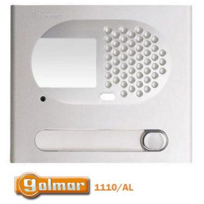 Golmar 1110/AL