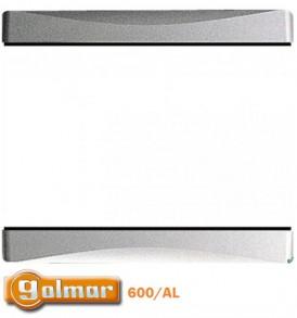 GOLMAR 600 AL