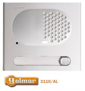 Golmar 2110-al