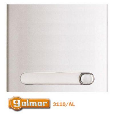 Golmar module 3110/AL