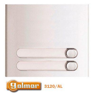 Golmar 3120/AL
