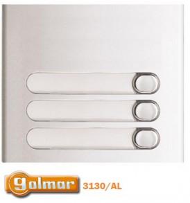 Golmar 3130/AL