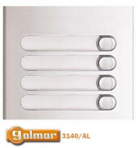 Golmar 3140/AL